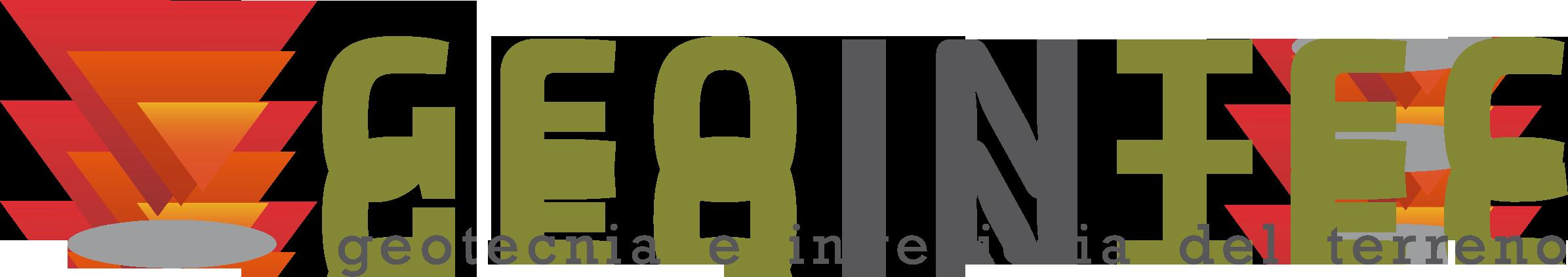 GEOINTEC